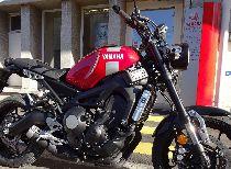 Töff kaufen YAMAHA XSR 900 ABS JOKER PREIS Retro