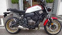 Töff kaufen YAMAHA XSR 700 Retro