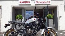 Töff kaufen YAMAHA XSR 700 XTribute Retro