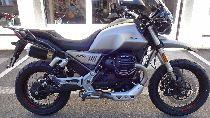 Töff kaufen MOTO GUZZI V85 TT Enduro