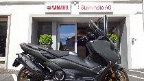 Töff kaufen YAMAHA XP 560 TMax D Roller