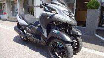 Töff kaufen YAMAHA Tricity 300 Roller