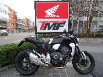 Buy a bike HONDA CB 1000 RA ABS FOP RA+ Naked