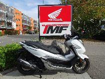 Töff kaufen HONDA NSS 300 A Forza AKTION Roller