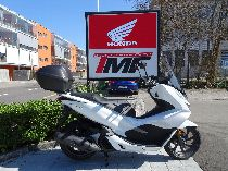 Acheter une moto Démonstration HONDA PCX WW 125 A (scooter)