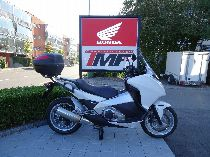 Buy a bike HONDA NC 700 D Integra ABS Scooter