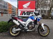 Töff kaufen HONDA CRF 1000 L Africa Twin Adventure Sports DCT Enduro