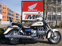 Acheter moto HONDA GL 1500 C F6 Custom Custom