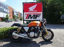 Acheter moto HONDA CB 1100 RS Spezial Modell Ltd. Edition Retro