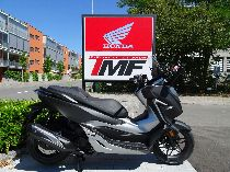Töff kaufen HONDA NSS 300 A Forza inkl. Swiss Bonus Roller