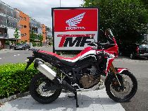 Töff kaufen HONDA CRF 1000 A Africa Twin Adventure Promotion Enduro