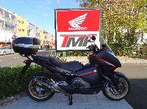 Töff kaufen HONDA NC 750 D Integra Roller