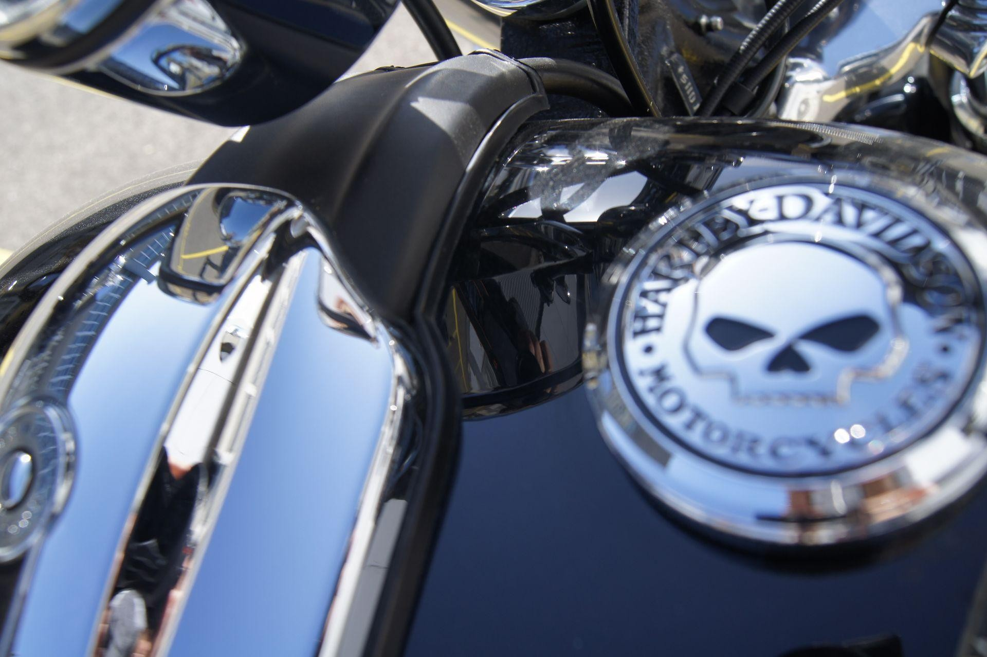 Harley Davidson Braekout 2014 Upcomingcarshq Com