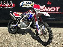 Motorrad kaufen Occasion FANTIC MOTOR Alle (enduro)