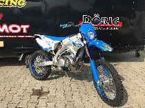 Motorrad kaufen Occasion TM 250 E 2T (enduro)