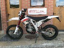 Motorrad kaufen Occasion AJP PR5 250 Enduro (enduro)