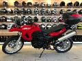 BMW F 650 GS (798) Occasion