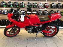 Acheter une moto Occasions GILERA 500 Saturno Anniversary (sport)