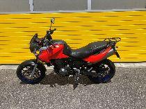 Acheter une moto Occasions APRILIA Pegaso 650 Strada (enduro)
