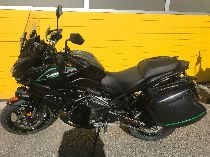 Acheter une moto Occasions KAWASAKI Versys 650 ABS (enduro)