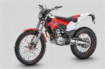 Motorrad kaufen Neufahrzeug MONTESA 4Ride (enduro)