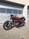 Motorrad kaufen Oldtimer BENELLI BC 750 Sei (touring)