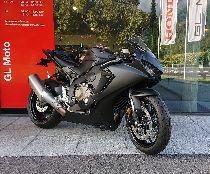 Töff kaufen HONDA CBR 1000 RR Fireblade Aktion Sport