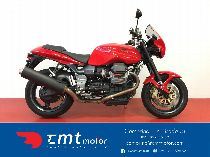 Motorrad kaufen Occasion MOTO GUZZI V11 Sport Naked (sport)