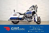 Töff kaufen HARLEY-DAVIDSON FLHX 1584 Street Glide ABS Touring