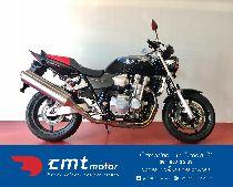 Töff kaufen HONDA CB 1300 F Naked