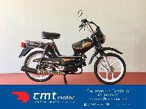 Motorrad kaufen Occasion PONY 503 GTX Kat (mofa)