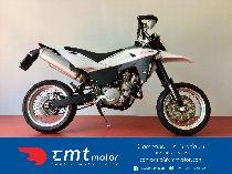 Acheter une moto Occasions HUSQVARNA 630 (enduro)