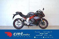 Motorrad kaufen Occasion WOTTAN GP ONE 400 (sport)