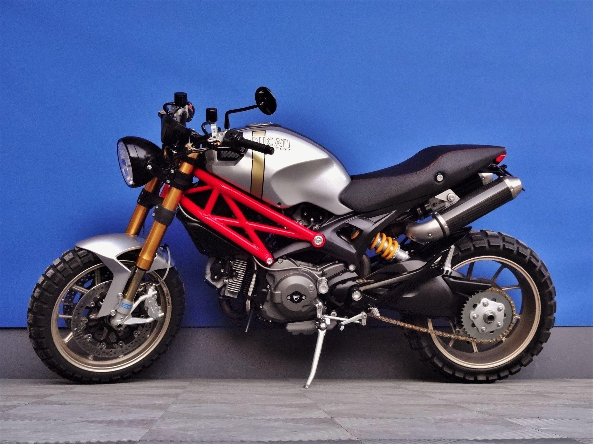 motorrad occasion kaufen ducati 1100 monster s scrambler vogel motorbikes sch pfheim. Black Bedroom Furniture Sets. Home Design Ideas