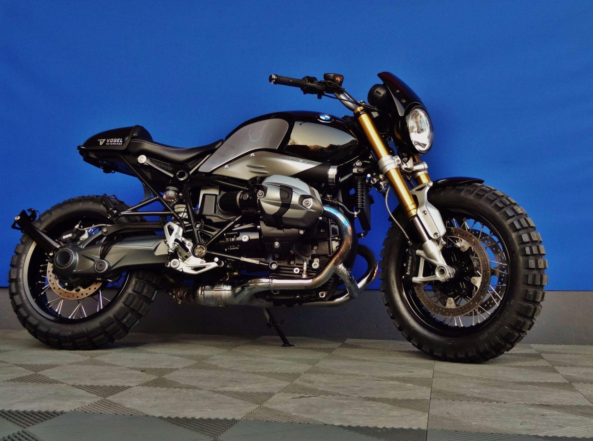 moto occasions acheter bmw r nine t abs scrambler xtreme vogel motorbikes sch pfheim. Black Bedroom Furniture Sets. Home Design Ideas
