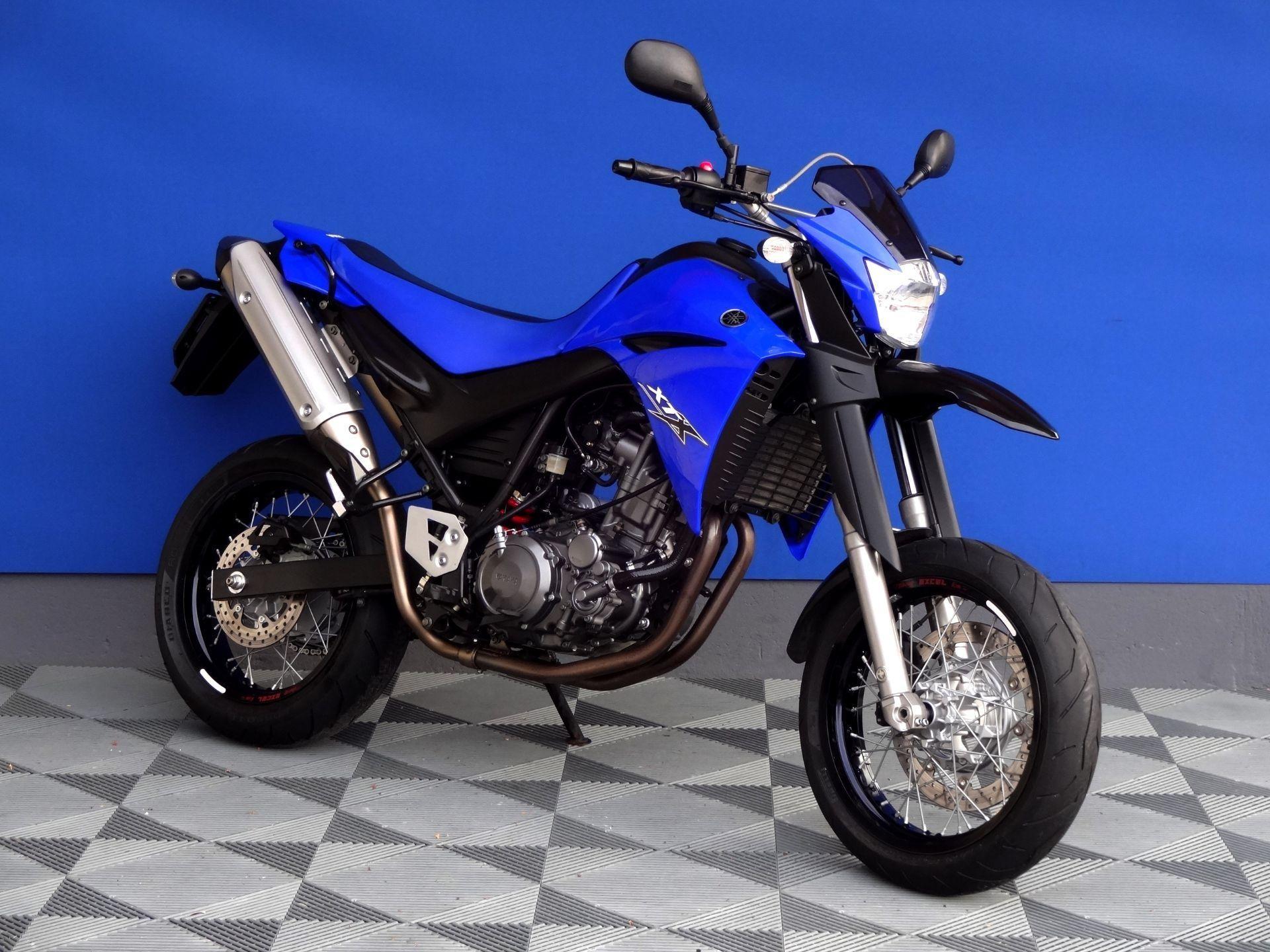 motorrad occasion kaufen yamaha xt 660 x sm vogel motorbikes sch pfheim. Black Bedroom Furniture Sets. Home Design Ideas