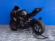 Töff kaufen SUZUKI GSX-R 1000 Black Beast Sport
