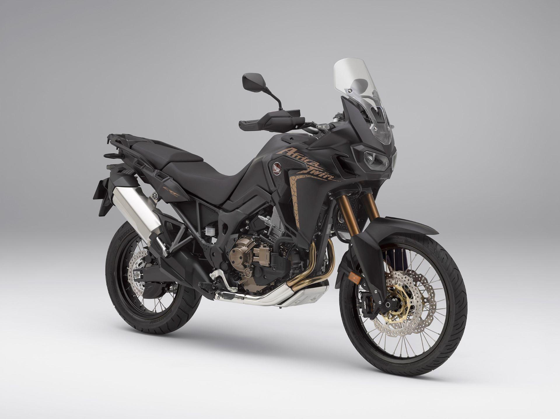 moto neuve acheter honda crf 1000 a africa twin 2018 motodesign ag pratteln. Black Bedroom Furniture Sets. Home Design Ideas