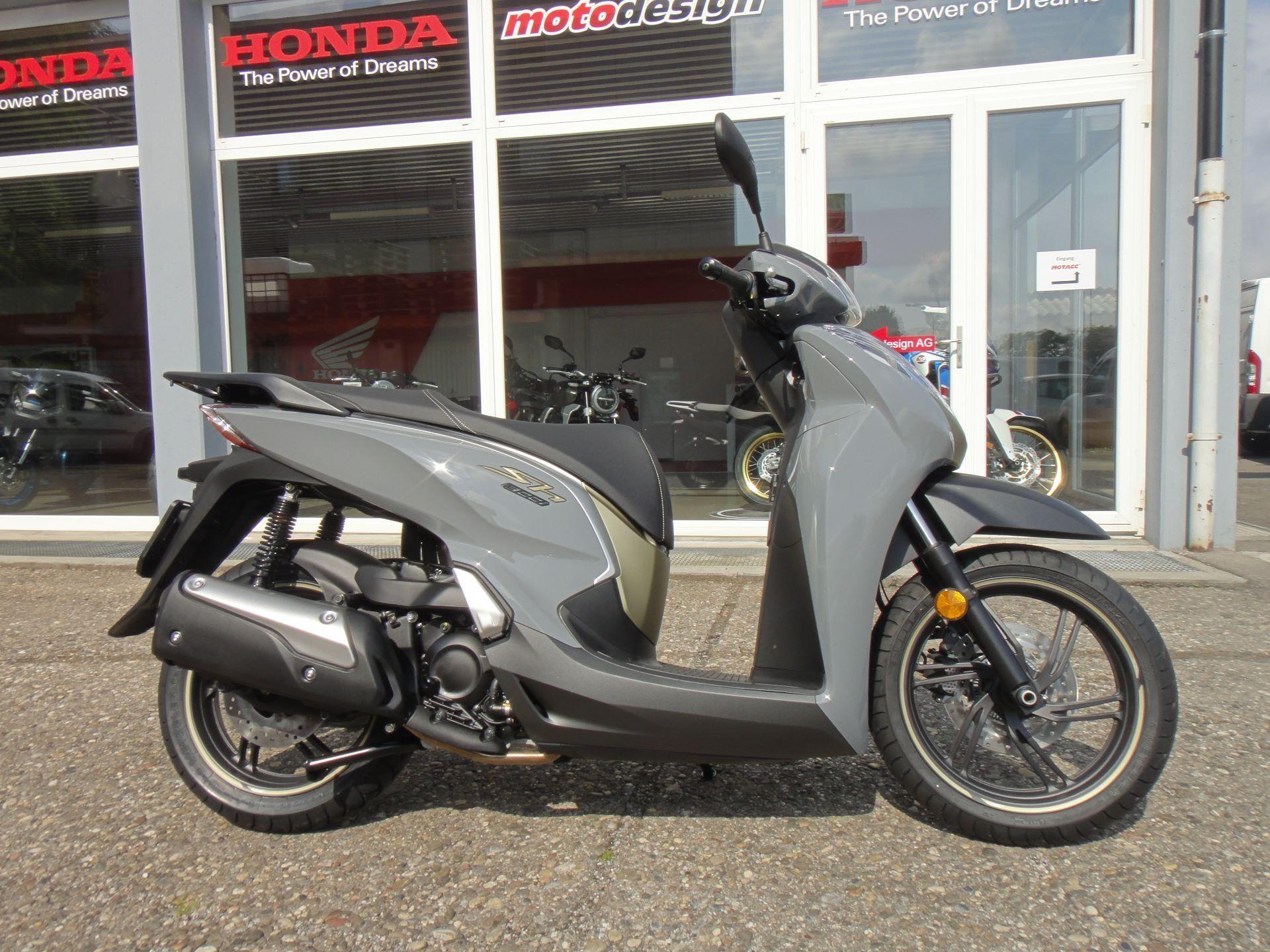 buy motorbike new vehicle bike honda sh 300 i a abs sporty. Black Bedroom Furniture Sets. Home Design Ideas