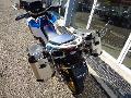 HONDA CRF 1100 L A4 Africa Twin Adventure Sports mit neuem Alukoffersatz und Innentaschen Vorführmodell