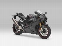 Töff kaufen HONDA CBR 1000 RR-R Fireblade SP 2020 Sport