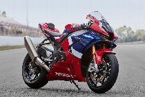 Motorrad kaufen Neufahrzeug HONDA CBR 1000 RR-R Fireblade SP (sport)