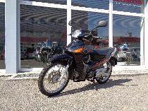 Buy motorbike Pre-owned HONDA ANF 125 Innova (scooter)