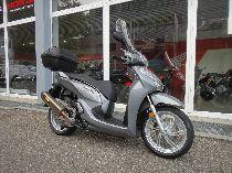 Töff kaufen HONDA SH 300 i A ABS Roller