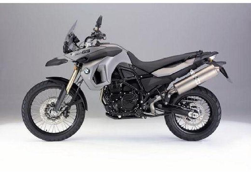 Motorrad Mieten Bmw F 800 Gs Moto Center Schwyz Ag Seewen Schwyz