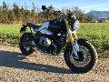 BMW R nine T ABS Occasion