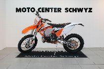Töff kaufen KTM 250 EXC Enduro Enduro