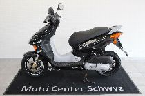Acheter une moto Occasions HONDA SZX 50 X8R-S Sport (scooter)