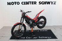 Acheter moto MONTESA Cota 4RT Trial