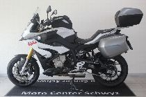 Buy a bike BMW S 1000 XR ABS Touring